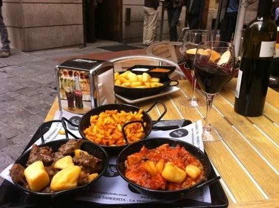Toledo-bares-despedida-soltero